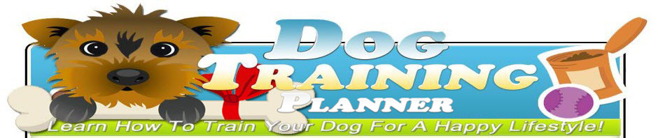 cropped-Dog-Training-Planner_Header.jpg